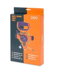 geof_Fast_Speed_Tape_30-50 m